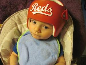 Jackson & Helmet 2
