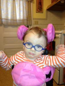 stander.glasses