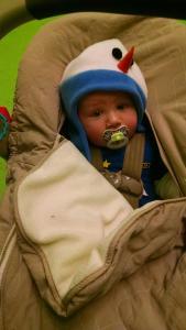 Hat.Luca